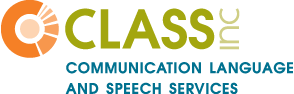 Class Inc - Communication Language and Speech Services